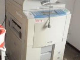 Photocopieur Panasonic DP3510